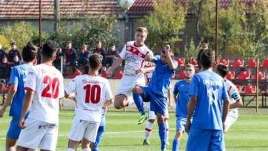 Photo of Poftă de goluri la al patrulea succes în preliminariile Ligii Elitelor: UTA Under 19 – LPS Sebeș  8-0