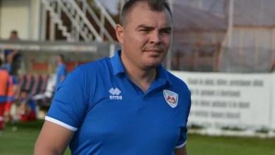 """Photo of Cojocaru: """"Sunt fericit că am învins, dar nu și în legătură cu modul în care a decurs meciul"""""""