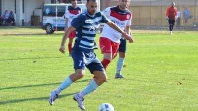 Photo of Sorian a anulat reușita lui Sulea în ultimul test al iernii pentru liderul din C4: CSC Sânmartin – Șoimii Lipova 1-1