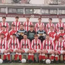 "UTA 1993 vs FC Ceala, mâine la 20:00, pe ""Motorul"""