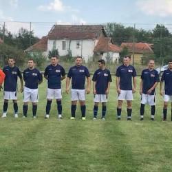 """Liga a V-a, etapa a 23-a: Secusigiu a ieșit din lupta pentru promovare, Beliu - prima formație ce atinge """"borna"""" celor 100 de goluri marcate!"""