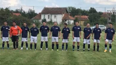 Photo of Cupa Romaniei: Șepreuș, Zimandu Nou și Beliu au produs surprizele cu Turnu, Nădlac și Săvârșin. Scor de handbal la Sântana!