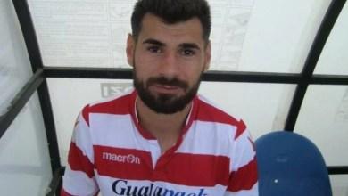 """Photo of Budur se prezintă la Criș cu două goluri: """"Superiori din punct de vedere tactic la Ghiroda, ne propunem să încheiem sezonul cât mai sus"""""""