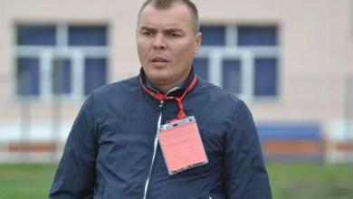 """Photo of Ex. sebișeanul Călin Cojocaru a preluat-o pe Pandurii Târgu Jiu! """"Lanterna"""" ligii secunde se despărțise de Bălan după doar trei meciuri"""