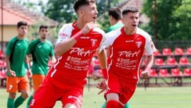Photo of UTA îi dă pe Miculescu și Isac la lotul național U19, își amână arădenii meciurile cu Rapid și Chiajna?