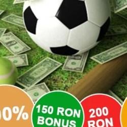 Case de pariuri online care oferă freebeturi și pariuri fără risc