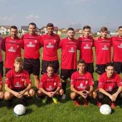 Liga a VI-a, etapa a 10-a: Viitorul - peste Academie în derby-ul orașului Arad,  Dieciul nu a avut milă de liderul Olari