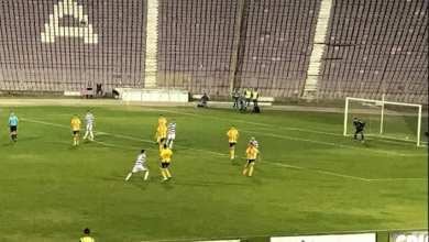 """Photo of Liga a II-a, etapa a 12-a: U. Cluj se apropie de podium, ASU Poli scapă ocazia să o depășească pe marea rivală """"roș-albă"""""""