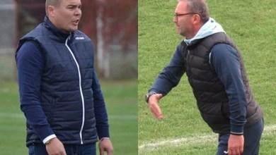"""Photo of Cojocaru: """"Am dovedit că suntem mai buni, am avut o atitudine corespunzătoare"""" vs. Moldovan: """"Ne-a bătut o echipă ce nu a demonstrat aproape nimic până la 1-0"""""""