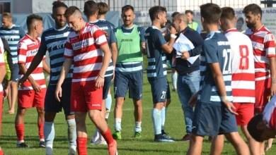 Photo of Liga a III-a (seria a IV-a), etapa a 7-a: Dumbrăvița se impune la Cermei și urcă pe 2 profitând de remiza din derby-ul Aradului