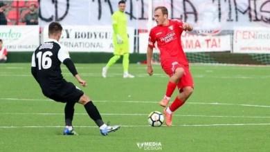 """Photo of Iuga: """"Sunt două puncte pierdute, la ce echipă avem ar trebui să câștigăm fiecare meci. La Timișoara cu un singur gând – victoria"""""""