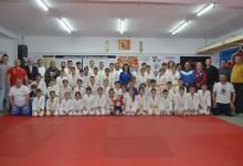 Photo of Judoka CSM-ului arădean îşi doresc un cantonament la munte