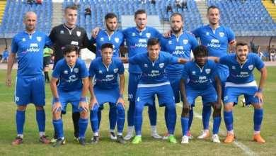 """Photo of Sebișul găzduiește singura echipă neînvinsă: """"Cugirul poate fi bătută, iar eu am încredere în băieții mei"""""""