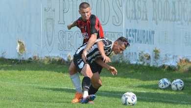 Photo of Liga a IV-a Arad, etapa a 12-a: Sântana și Pecica învingătoare în derby-urile de la Zăbrani și Ineu, Socodorul a dezintegrat Nădlacul