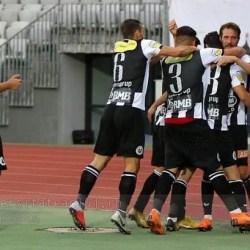 """Liga a II-a, etapa a 38-a (ultima): U. Cluj merge la barajul de promovare în Liga 1! Clinceniul câștigă pe """"Ilie Oană"""", dar campioana e Chindia!"""