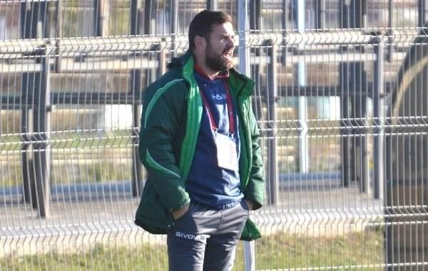 """Anca, după al șaselea succes și un loc 2 cu Cermeiul: """"Echipa are atitudine, dăruire, încercăm să terminăm anul pe podium"""" + FOTO"""