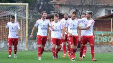 Photo of O ultimă repetiție reușită: Fortuna Becicherecu Mic – Gloria LT Cermei 1-3