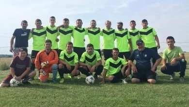 Photo of Liga a VI-a, etapa a 21-a: Remiză în derby și Zăbrani II se apropie de vârf, Olari și Gurba au promovat matematic!