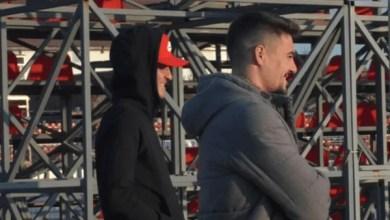"""Photo of """"Internaționalii"""" Petre și Man, infuzie de moral și încredere pentru actualii utiști înainte de FC Argeș: """"Sper să-și revină și să termine cât mai sus!"""""""