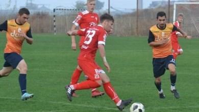 Photo of Liga IV-a Arad, etapa 15-a: Pecica termină turul cu zece goluri în poarta Săvârșinului, dar UTA II stabilește recordul de eficiență al weekendului