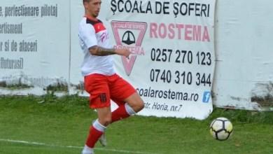Photo of Liga a III-a (seria a 4-a), etapa a 17-a: Cermeiul își ia înapoi locul 2, Vasinc reușește hat-trick-ul pentru Hunedoara