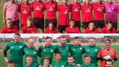 Photo of Liga a VI-a, etapa a 19-a: Primele patru clasate au obținut succese pe linie în Seria A, Gurba și-a așteptat degeaba adversarul din weekend