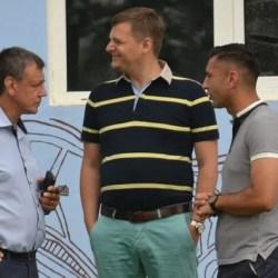 """Puțin ieșită din obiectiv, Păulișana e convinsă că se va revanșa în retur! Iancu: """"Încredere în Maghici și în jucători, accentul va fi pus și pe sectorul juvenil"""""""