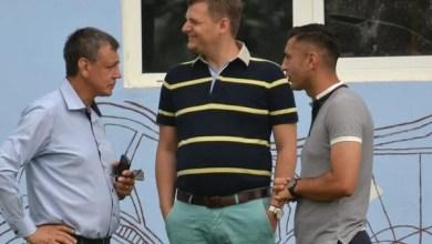 """Photo of Păulișul l-a pierdut pe Adam, dar l-a """"repatriat"""" pe Asandului și mai negociază cu doi-trei jucători: """"Grupul unit, principalul atuu"""""""