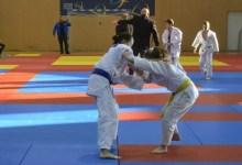 Photo of Peste 500 de judoka sunt aşteptaţi, în weekend, la Cupa CSM Arad