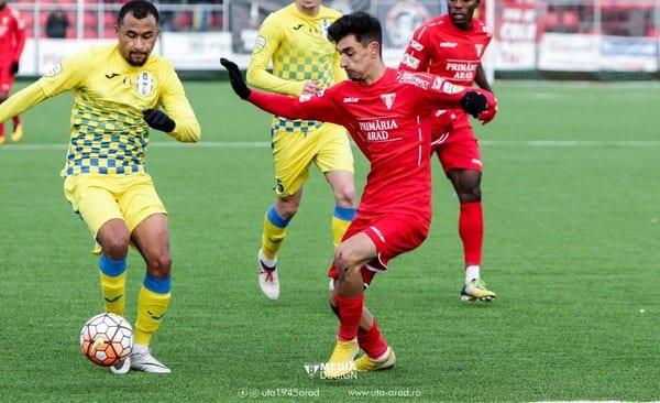 Săptămână decisivă pentru eventualul transfer al lui Stahl la Borussia Dortmund