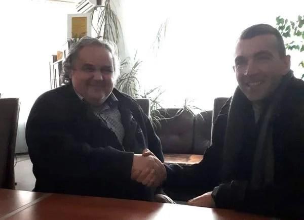"""Todea, dorit și mai departe pe banca Sebișului: """"Când echipa s-a legat, nu ne-a mai bătut nimeni. Încercăm să avem o colaborare mai strânsă cu UTA"""""""