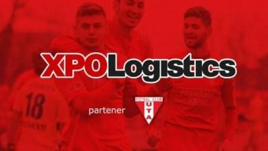 Photo of XPO Logistics, alături de Bătrâna Doamnă