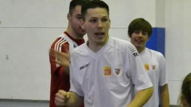 Photo of În așteptarea certitudinilor, UTA testează doi fotbaliști din Liga 5-a. Junior de la Nantes pentru Popa?