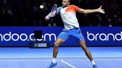 Photo of Marius Copil ajunge în premieră în turul secund al US Open