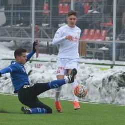 Livetext, ora 13: UTA - Szeged: 1-1, final
