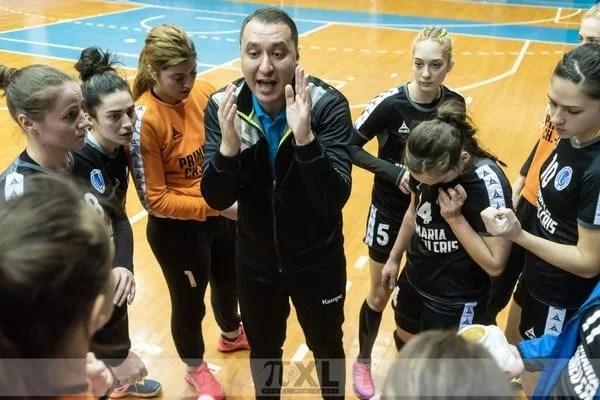 Meci istoric pentru Crișul în 16-imile Cupei României: Dacă bate Argeșul aduce la Arad o echipă din Liga Florilor!
