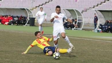 Photo of Live-text Liga II-a, ora 14: Ripensia – UTA 1-0, final