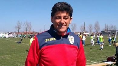 """Photo of Belodedici, despre fotbalul din mediul rural: """"Peste tot ar putea exista un Hagi, un Iovan sau un Duckadam, trebuie doar descoperiți și șlefuți"""""""