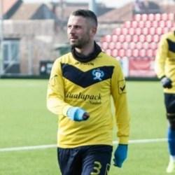 """Bozian - la primele goluri pentru Crișul în compania """"lanternei"""": """"O bună repetiție pentru meciul cu Lipova, unde datele problemei se schimbă"""""""