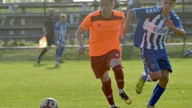 """Photo of Bulzan a înclinat spre """"Zenga"""" duelul portarilor, """"roș-albii"""" – la a treia înfrângere la rând: Podgoria Pîncota – Victoria Zăbrani 1-0 + FOTO"""