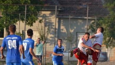Photo of Livetext, ora 17.00: Gloria LT Cermei – Șoimii Lipova 5-1 și Crișul Chișineu-Criș – Ocna Mureș 5-0, finale