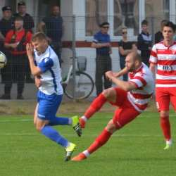 Live-text, Liga a 3-a: Crișul Chișineu Criș - FC Hunedoara 1-2 și Gloria Lunca Teuz - Millenium Giarmata  5-2, finale