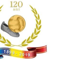120 de ani de fotbal în România: Încă 16 zile de înscrieri la Cupa firmelor și Cupa instituțiilor