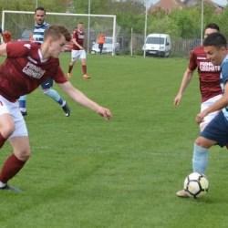 Live-text Liga a III-a:  Șoimii Lipova - FC U Craiova 1948 0-1, final