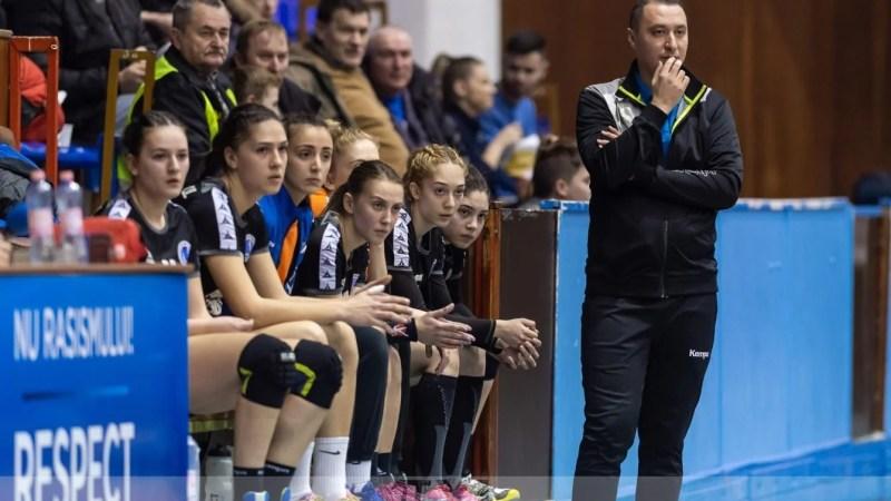 """Crișul intră pe semicerc pentru primele puncte stagionale, contra Timișoarei: Pop revine în """"alb-albastru"""", Golusin încă nu are drept de joc!"""