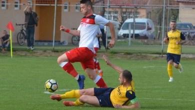 Photo of Galerie foto: Șoimii Lipova – Crișul Chișineu-Criș, scor 1-0