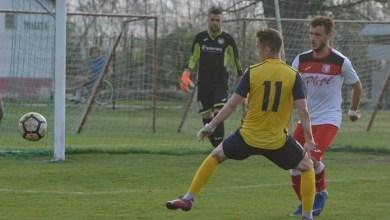 """Photo of Popa, căpitanul Lipovei în absența lui Calvin: """"Să jucăm același fotbal frumos, vom mai avea mult de câștigat de pe urma lui!"""""""