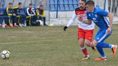 Photo of Live-text Liga a III-a, ora 17: CSM Lugoj – Șoimii Lipova 2-2 și Millenium Giarmata – Național Sebiș 3-3, finale