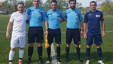 Photo of Liga a V-a, etapa a 21-a: Zădăreniul – în cărți după pașii greșiți făcuți de Semlac și Secusigiu, Tîrnova câștigă derby-ul cu Beliu și e prima în Seria B!