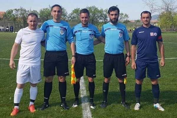 Liga a V-a, etapa a 21-a: Zădăreniul – în cărți după pașii greșiți făcuți de Semlac și Secusigiu, Tîrnova câștigă derby-ul cu Beliu și e prima în Seria B!